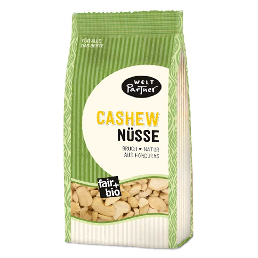 Produkte von Canaan Fair Trade