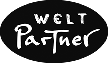 Website WeltPartner